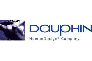 Dauphin1