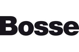bosse1
