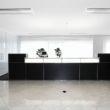 bosse_recep_lounge_06
